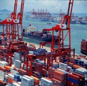 Kegiatan Ekspor Dan Impor Ictkelompokblog
